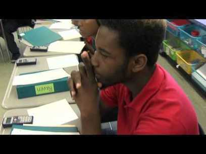 Teaching Digitally: Seeing it in Motion - YouTube | Purposeful Pedagogy | Scoop.it