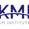 Knowledge Management - Insights from KM Institute