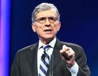 FCC Chairman Wheeler Circulates Charter-TWC Protective Orders | John Eggerton | Broadcasting & Cable | Surfing the Broadband Bit Stream | Scoop.it