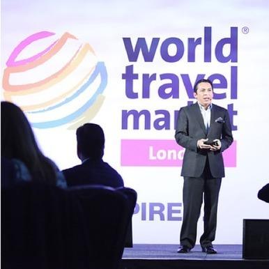 Enjeux touristiques au World Travel Market 2016 | News on Tourism | Scoop.it