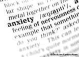 A Simple Way to Reduce Your Anxiety   True Health   Scoop.it