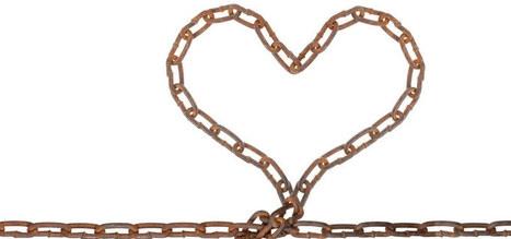 5 Reasons To Love LinkedIn Groups | Social media | Scoop.it