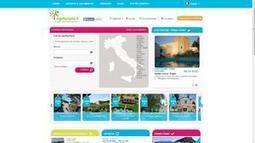 Approvato un nuovo sistema di #classificazione per gli #agriturismi italiani  #turismo #farmhouse | Nuovi Turismi | Scoop.it