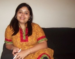 Ms. Shekhar gets candid about her fun loving nature and HR focused instincts at the same time. | HR Interviews | Scoop.it