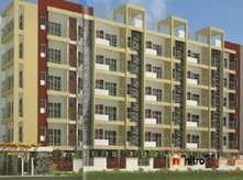 JayanagarFlats Deal | Flats Deal | FlatsDeal | Scoop.it