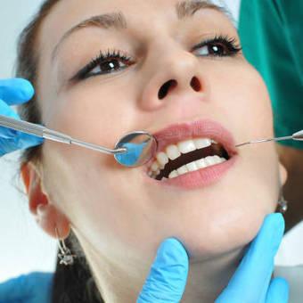 How to Heal Cavities Naturally | naturalbodybuilding | Scoop.it
