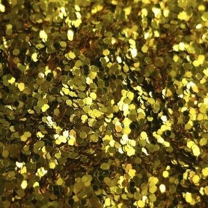 Classic Gold 0.01 | didspademetalflake | Scoop.it