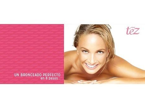 Un bronceado perfecto en 8 pasos | Mujer Natural y Belleza | Scoop.it