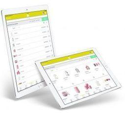 Order Sender diventa il catalogo digitale per la vendita | Cosmobile - Software House Mobile App & Web Application | Scoop.it