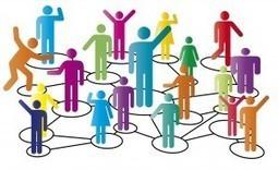 La consommation collaborative : business durable ? | Le Blog expertise de Novancia | consommation collaborative | Scoop.it