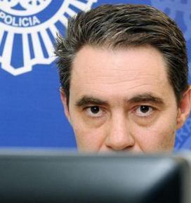 Dos de cada tres denuncias que llegan a las comisarías son por ... - El Norte de Castilla | Criminología y Prevención de la Delincuencia | Scoop.it