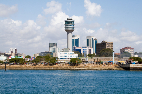 Expat Tells About Cost of Living in Tanzania | Expatriate Living | Scoop.it