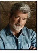 Lucasfilm: Inside Lucasfilm | George Lucas | The Rise of Super Hero Movies | Scoop.it