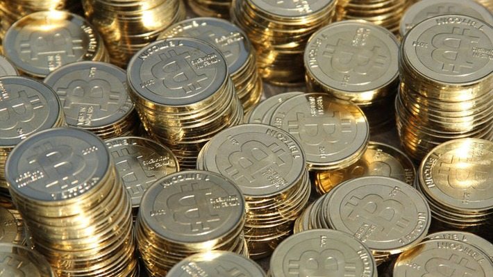 Newsweek claims it's found the man behind Bitcoin   money money money   Scoop.it