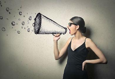 Quelles sont les phrases types qui en disent long sur ce que pense votre interlocuteur ?   entreprendre   Scoop.it