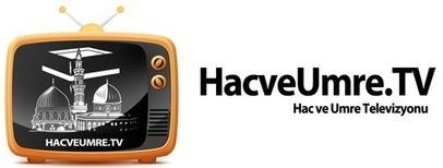 HacveUmre.Tv - Hac ve Umre Televizyonunuz | www.hacveumreplatformu.com | Scoop.it
