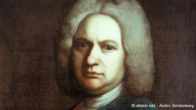 New Bach discovery raises question of burn-out | Music, Theatre, and Dance | Scoop.it
