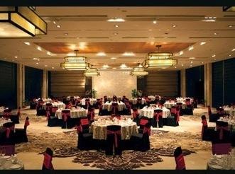 Marriage Halls in Delhi - Perfect Celebration Venues   Birthday, Wedding Organisers In Delhi   Scoop.it