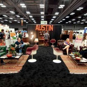 4 Companies to Watch at SXSW 2013 | Digital-News on Scoop.it today | Scoop.it