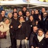 Movimento 5 stelle (news nazionali)