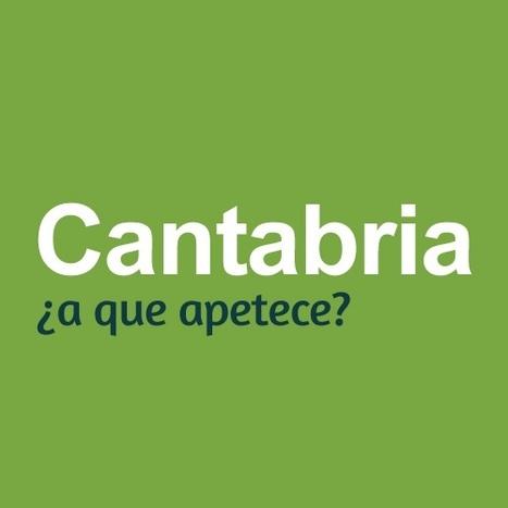 Turismo de Cantabria - Inicio | Prueba99 | Scoop.it
