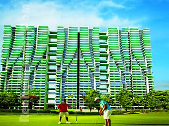 Wave Irenia, Sector 32, Noida ~ Real Estate News   Investment Tips Articles   Indian Real Estate Guest Blog   Bank Loan   Scoop.it