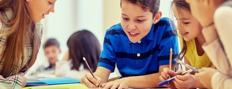 How One District Prepared for and Embraced Personalized Learning | Ed Tech Integration | Scoop.it