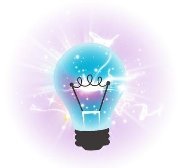 49 YouTube Video Ideas | vidiSEO | VI Tech Review (VITR) | Scoop.it