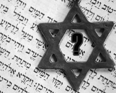 Scandale du guet : l'ombre d'un doute - JSSNews | grand rabbin de paris | Scoop.it