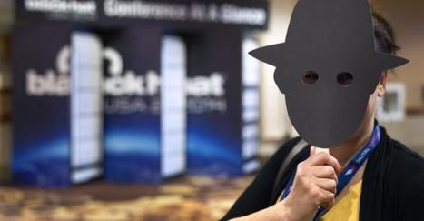 The New Economics of Cybercrime   Data Breaches - Government   Scoop.it