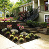 The Best Landscaping Tips and Suggestion in Kennesaw, GA