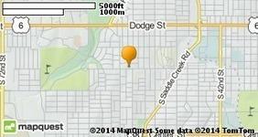 Westroads Florist & Flower Delivery in Omaha, NE -  (888) 782-5538 | Westroads Florist & Flower delivery | Scoop.it