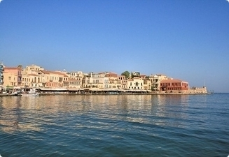 Apartments for rent to Chania | Σχεδιασμός ιστοσελίδων, κατασκευή e-shop & προώθηση ιστοσελίδων | Scoop.it