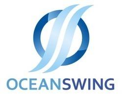 Energies marines renouvelables : création d'Oce... | symbiose développement environnement | Scoop.it
