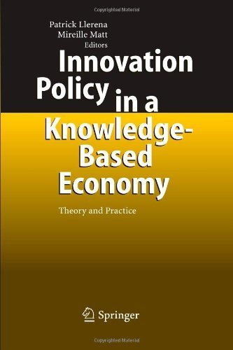 what is the meaning of a knowledge based economy? essay The knowledge economy is the use of knowledge (savoir, savoir-faire, savoir-être) to generate tangible and intangible values technology, and in particular, knowledge technology, helps to incorporate part of human knowledge into machines this knowledge can be used by decision support systems in various fields to generate economic value.