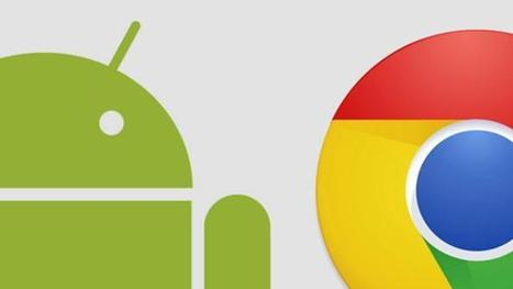 "App Runtime for Chrome, così Google porta Android su Windows, Mac e Linux | L'impresa ""mobile"" 