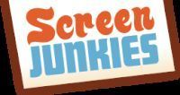 Famous Horror Movie Directors | Horror Films | Scoop.it