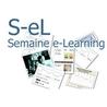 S-eL : semaine du e-learning