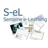S-eL : semaine du e-learning | elearning | Scoop.it
