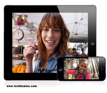 Facetime For PC Free Download on Windows (XP/7/8) or Mac | Latest Android and Iphone PC Downloads | Scoop.it
