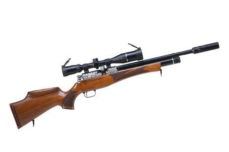 Rifle Loan Online | Sell Jewelry Online | Scoop.it