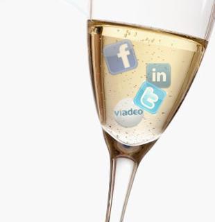 10 conseils pour promouvoir un événement sur les réseaux sociaux   Éditoile   Mémoire Mikado   Scoop.it