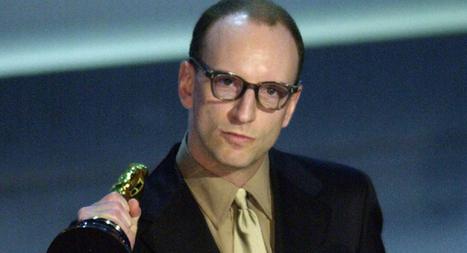 6 Filmmaking Tips From Oscar Winning Directors | Film School Rejects | Digital filmaking | Scoop.it