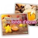 Goodies - Vos fonds d'écran gratuits du mois de novembre - Le Blog de la Mutuelle de France Plus | Ma revue de presse mutualiste | Scoop.it