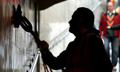 Delays could jeopardise 'rush-job' probation reforms - The Guardian | Probation | Scoop.it