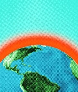 Climate Change: Here's What It Really Means For Your Life - Refinery29 | Geography | Scoop.it
