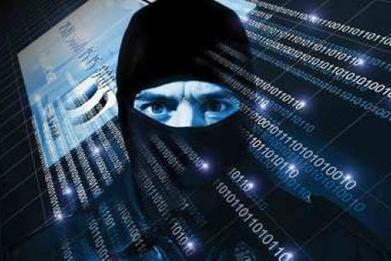 #Sécurité: La Commission Européenne veut lutter en priorité contre le Terrorisme et la #CyberCriminalité | Information #Security #InfoSec #CyberSecurity #CyberSécurité #CyberDefence | Scoop.it