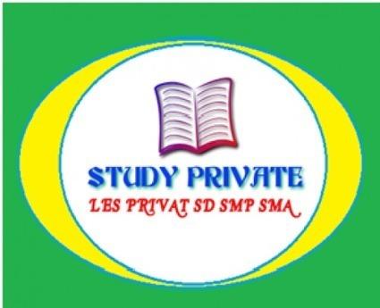 guru les privat, guru les bahasa inggris, guru les matematika, guru les kimia, guru les fisika | Les Privat SP Les Privat SD SMP SMA Les Privat Jakarta Depok Tangerang Bekasi | Scoop.it