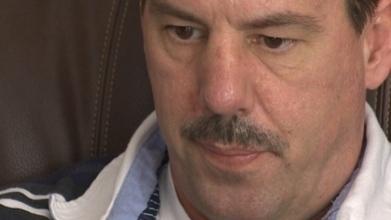 First responders struggle with PTSD - CBC.ca   PTSD   Scoop.it