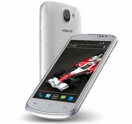Xolo Q600 full specifications and price | Xolo Q600 Full Specifications and features | Scoop.it